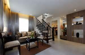 camella homes interior design general santos city south cotabato real estate home lot