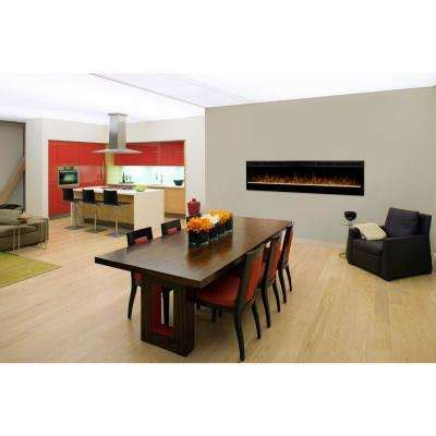 comfort glow dimplex electric fireplaces fireplaces