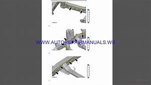 Ford Ranger Px Workshop Wiring Diagram Luigi Cantamessa 41443 Enotecaombrerosse It