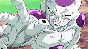 [Dragon Ball Z - Ultimate Tenkaichi] - Story Mode 19 ...