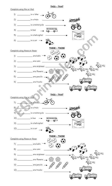 worksheet  images grammar