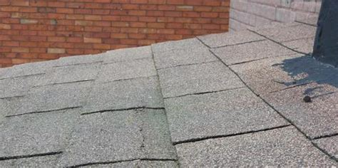 reshingling   slope roof
