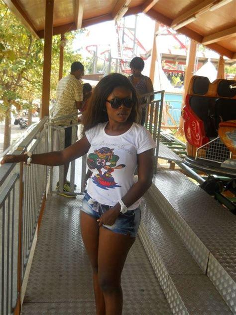 ghana empress leaks keywordsfindcom