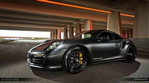 custom porsche 911 turbo porsche 911 turbo s by mm performancetuningcult