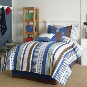 25 best images about bedroom ideas on pinterest twin With boy comforters and bedspreads