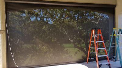 awnings  haas kansas city awning company solar shades retractables