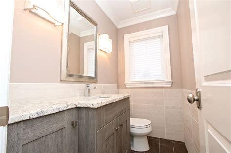 Stock Kitchen Vanity Cabinets Camden Cabernet 44 Bathroom