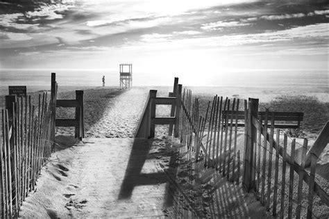 black  white photography galleries black white photo
