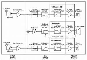 I U0026 39 M Yahica  Intex 2 1 Home Theater Circuit Diagram Transformer