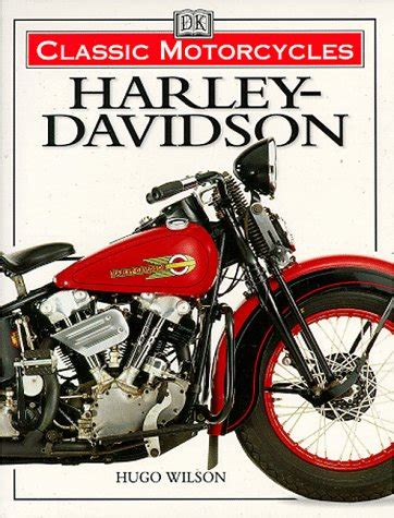 Book Harley Davidson by Harley Davidson Motorcycle Books