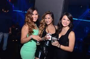 Las Vegas VIP Concierge