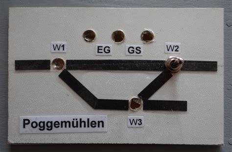 Pin Gleisplan Modul 6 Preda 5 Albula 3 4 on Pinterest