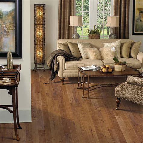 list of mannington flooring distributors 8 list of mannington flooring distributors auto