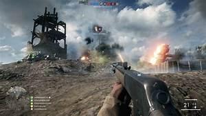 Battlefield 1 Field Manual Location Guide