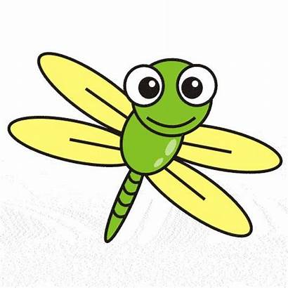 Insect Insects Clipart Camping Clip