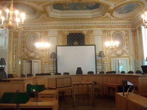 bureau de jugement jugement cour d assise 28 images cour d assise de