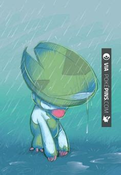 lombre ideas pokemon pokemon pictures green pattern