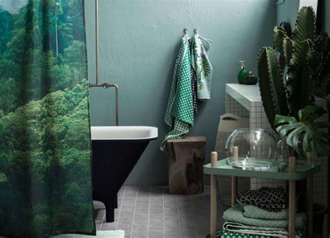 wir lieben gruen die trendfarbe die die natur ins