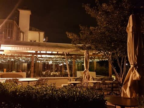 bureau issy les moulineaux l 39 ile issy les moulineaux restaurant reviews phone