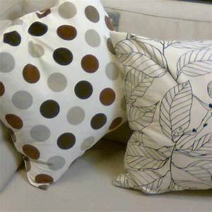 Coussin Rectangulaire Ikea : automne su dois ~ Melissatoandfro.com Idées de Décoration