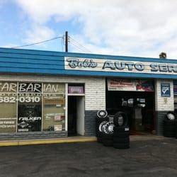 bobs auto service  reviews auto repair