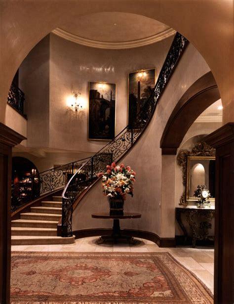 italian villa images  pinterest house floor