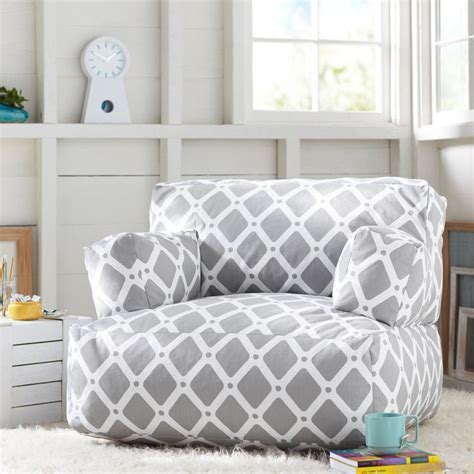 Trellis Eco Lounger  Teen Rooms  Pinterest  See More