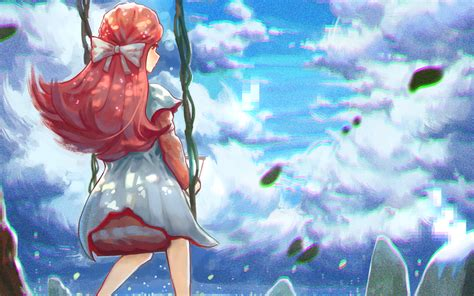 Shelter Anime Wallpaper - shelter hd wallpaper background image 1920x1200 id
