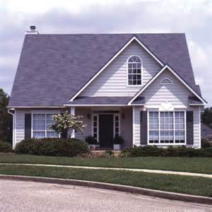1 story houses features for popular one story homes house plans and more