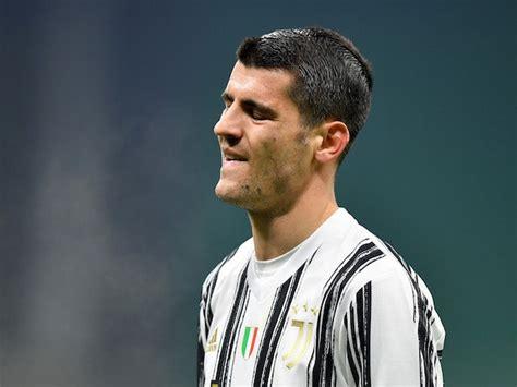 Preview: Juventus vs. Crotone - prediction, team news ...