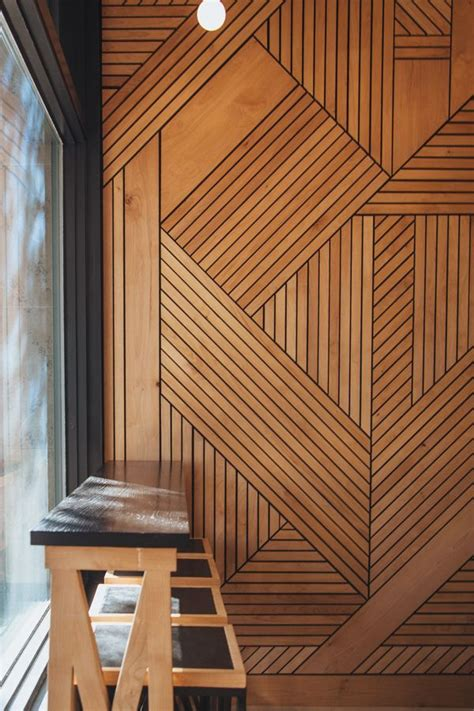 17 Best Ideas About Wall Cladding On Pinterest Timber