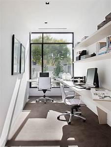 Minimalist, Home, Office