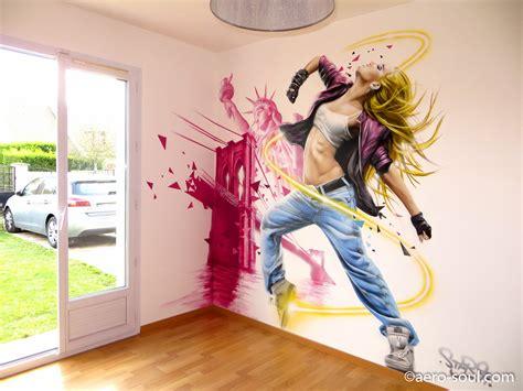 idees deco chambre ado chambre ado hip hop raliss com