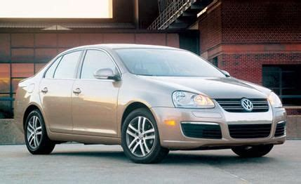vw jetta owners manual vw jetta owners manual
