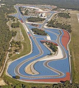 Circuit Paul Ricard F1 : the formula 1 2011 2012 off season thread ot the year of the red bull page 18 neogaf ~ Medecine-chirurgie-esthetiques.com Avis de Voitures
