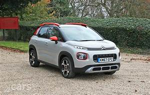 Citroen Aircross C3 : new citroen c3 aircross suv is the 39 best buy car of europe 39 cars uk ~ Medecine-chirurgie-esthetiques.com Avis de Voitures