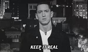 Slim Shady Eminem GIF - Find & Share on GIPHY