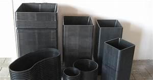 Pflanzkörbe Für Blumenzwiebeln : teichzubeh r teichfilter pumpen pflanzk rbe und mehr in ~ Lizthompson.info Haus und Dekorationen