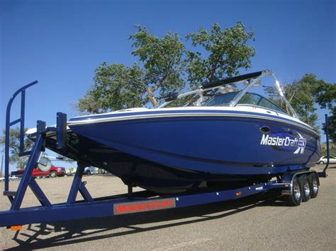 Mastercraft Boats Europe by Mastercraft X80 Boat For Sale From Usa