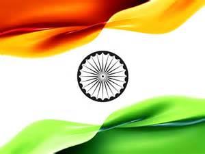 3d Tiranga Flag Image Free Download In Hd For Wallpaper