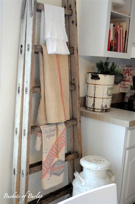 kitchen towel bars ideas best 25 kitchen towel rack ideas on pinterest towel bars and holders kitchen cabinet