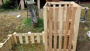 Cache Poubelle Brico Depot : delightful cache poubelle brico depot with poubelle brico ~ Dailycaller-alerts.com Idées de Décoration
