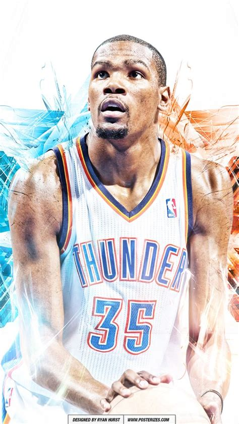 kevin durant wallpaper gallery