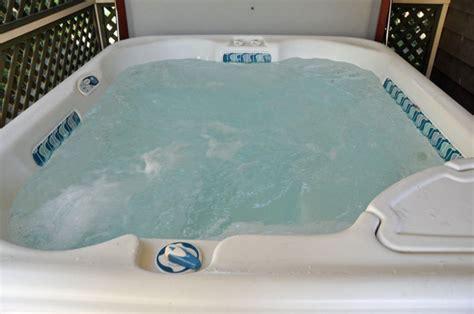 tub usa watkins hotspring portable spa tub prodigy model