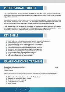 corporate resume template 082 With corporate resume template free