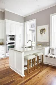 Ideen Für Küchenwände : 66 wandgestaltung k che ideen wie erreicht man den erw nschten k chen look ~ Sanjose-hotels-ca.com Haus und Dekorationen