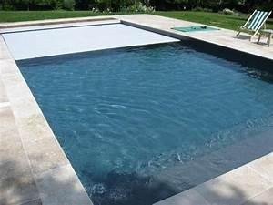 1000 images about piscines on pinterest gardens With piscine avec liner gris clair 0 swimming pools swimming pools magiline
