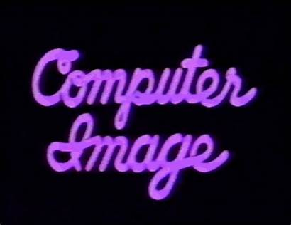 Retro 70s 70 Computer Gifs Giphy Movies