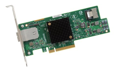 Carte Raid by Intel 174 Raid Controller Rs25fb044 Product Specifications