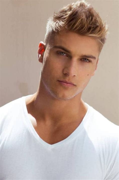 undercut hairstyle  men images  pinterest